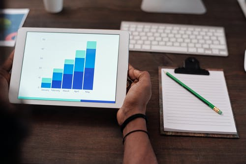 Omni-Channel Marketing: Erfolgsfaktoren