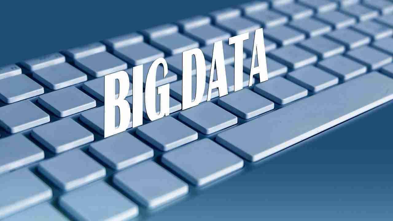 Datenmanagement und -Analyse